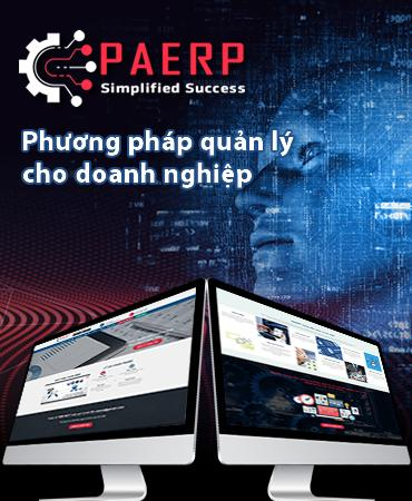Paerp Simplified Success